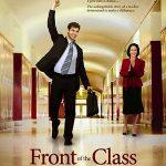 Film Pendidikan Yang Menginspirasi