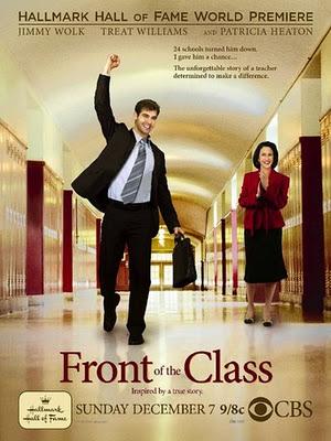 O Primeiro Da Classe  - www.tiodosfilmes.com-