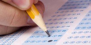 Sukses Ujian Nasional; Lengkapi Dengan Langkah Ini!