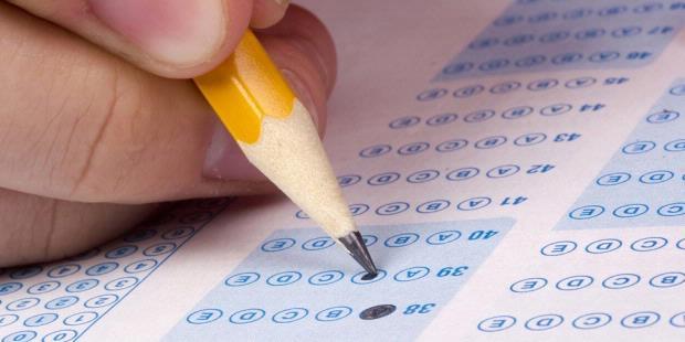 ujian-nasional