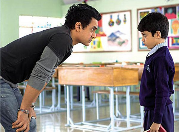 Taare_Zameen_Par_Movie_Photos