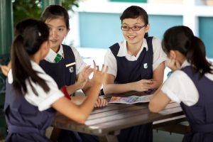 """Kenapa """"Belajar Berkelompok"""" Sangat Penting Bagi Pembentukan Karakter Bangsa?"""