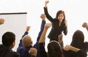 4 Hal Penting Yang Dapat Memotivasi Guru