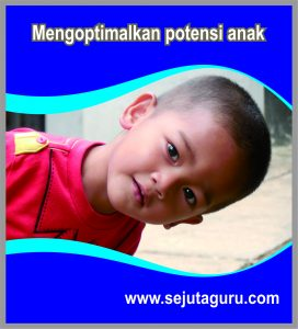 blogku1