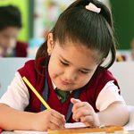 3 Aktivitas Untuk Melatih Fokus Anak