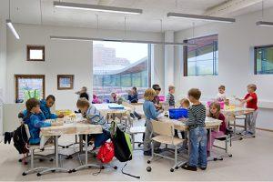 Paradoks Pendidikan Finlandia Yang Harus Kita Ketahui