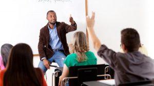 3 Cara Melakukan Inovasi Di Sekolah. Peran Guru Muda Salah Satu Pilar Terpenting