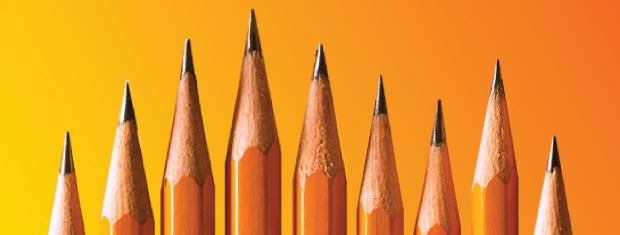 Untuk Orangtua; Beranikah Ambil Rapor Anak Tanpa Bertanya Ranking?
