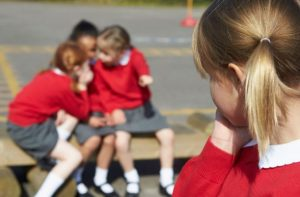 Epidemi Kejahatan Dalam Pendidikan