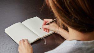 Cerdas Emosi; Diary Anak Pengubah Orangtua
