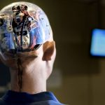 Articial Intelligence; Ketika Robot Mampu Menulis Puisi