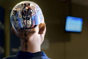 Artificial Intelligence; Ketika Robot Mampu Menulis Puisi