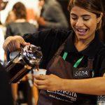 RPP: Belajar Dari Starbucks