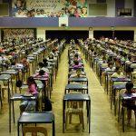 PISA; Kisah Tes Terbesar Di Dunia