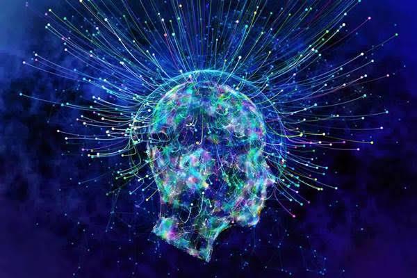 Haruskah Guru Memahami Neurosains Dan Psikologi Kognitif?