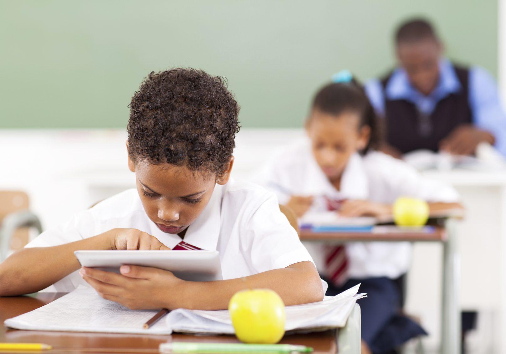 Pembelajaran Emosi Dan Karakter--Tips Manajemen Kelas Akhir Tahun