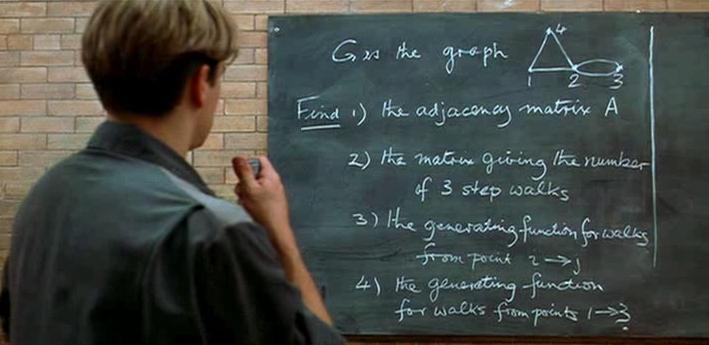 Kenapa Mayoritas Guru Sangat Sulit Berubah? Jangan-Jangan, Ini Alasannya